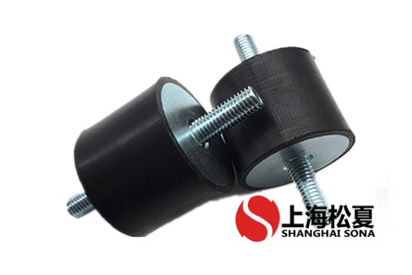 橡胶减震器与金属粘结强度测试机型号介绍